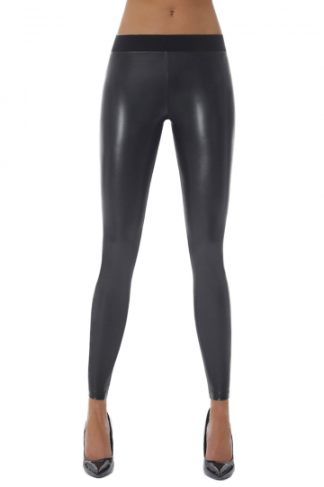 Long leggings  125942 Bas Bleu